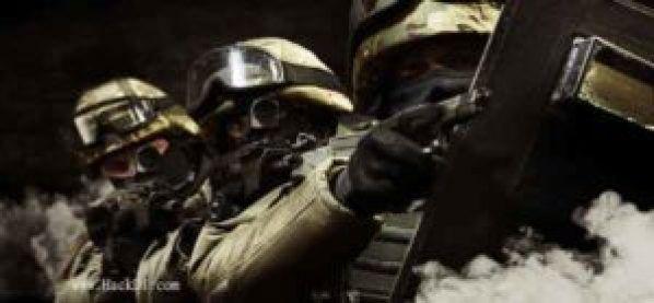 Critical Strike CS MOD 1 86 (Unlimited Money) Apk | mod apk