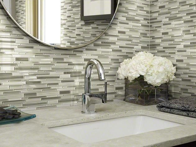17 Best Images About Shaw Tile On Pinterest