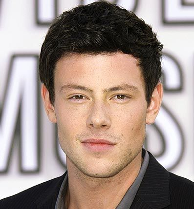 Cory Montieth --- He was born on May 11, 1982 in Calgary, Alberta Canada. He is best known as Finn on Glee, and for his untimely death in July, 2013 after an apparent overdose. He also starred in Final Destination 3 and Monte Carlo. He is also well known for his publicized relationship with co-star Lea Michele.