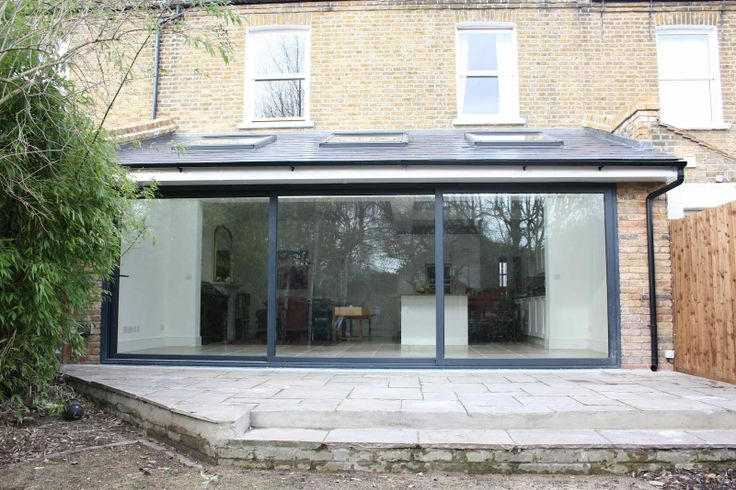 kitchen extensions - Google Search