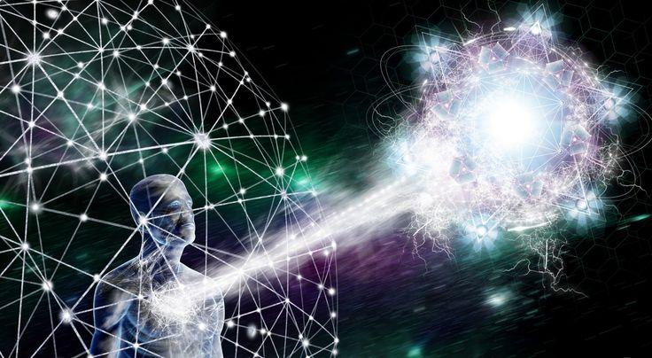 В процессе своего духовного роста, у человека возникает рост личной энергетики, а также формируется более сложная модификация своей личности, которую можно назвать «Тонкое Эго».Оно появляется в ре…