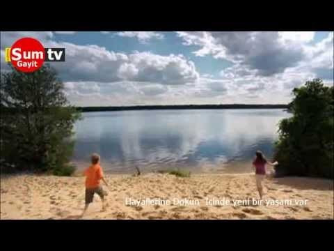 Sumgayit Tv SolKan Medya - Prodüksiyon - YouTube