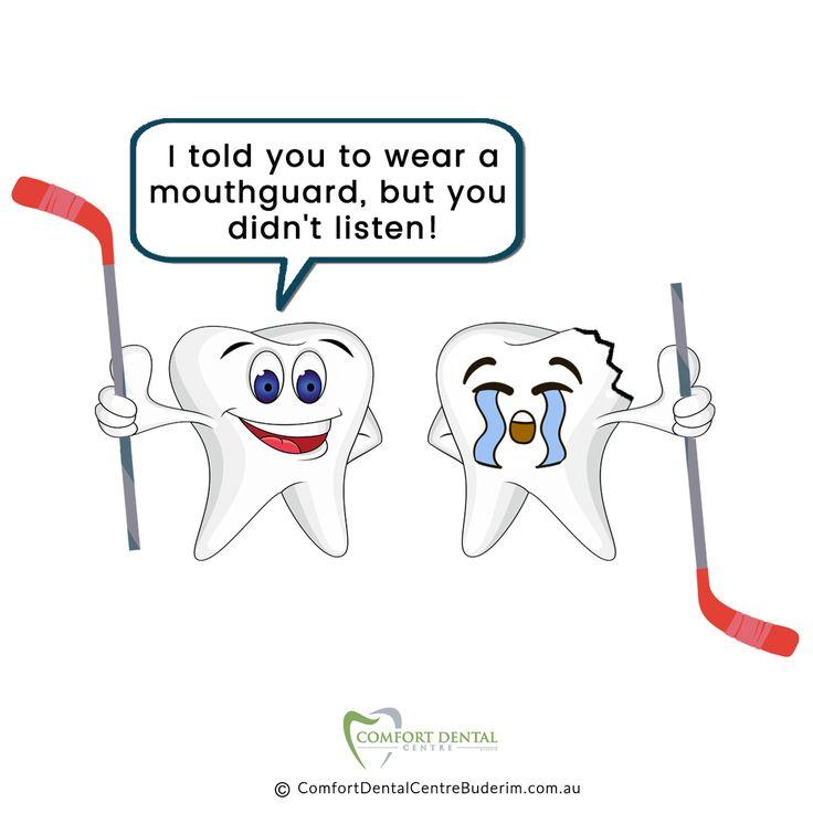 Dentist Buderim http://comfortdentalcentrebuderim.com.au/