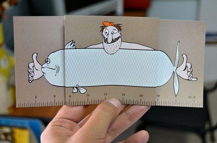 решили прикольная открытка с днем рождения мужчине своими руками из бумаги современном фрезерном оборудовании