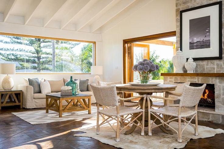 Advantage Property Styling