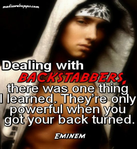 52 Best Images About Rapper Quotes On Pinterest