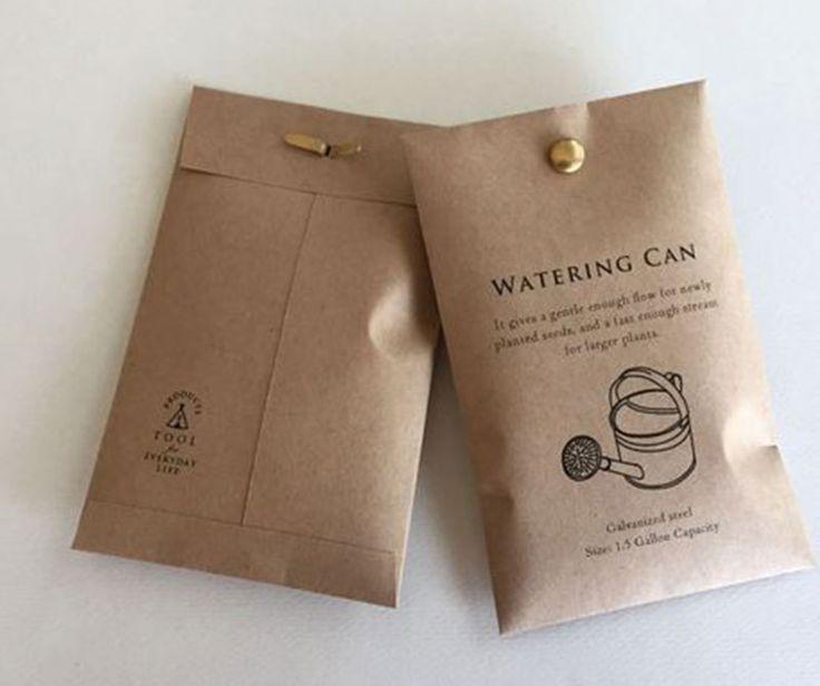 China Kraft Paper Bag Recycle Customized Shooping Bag