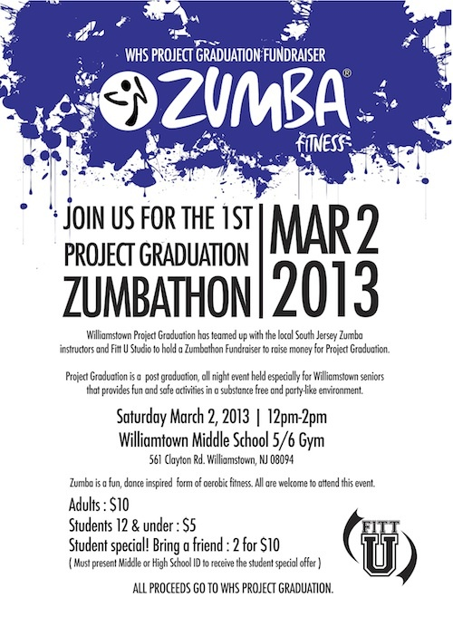 15 Best Zumba Images On Pinterest Zumba Fundraising