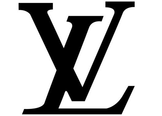 image logo louis vuitton