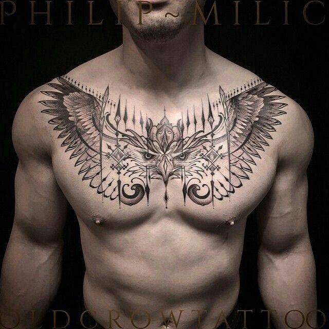 mejores 84 im225genes de tattoos by paul booth en pinterest