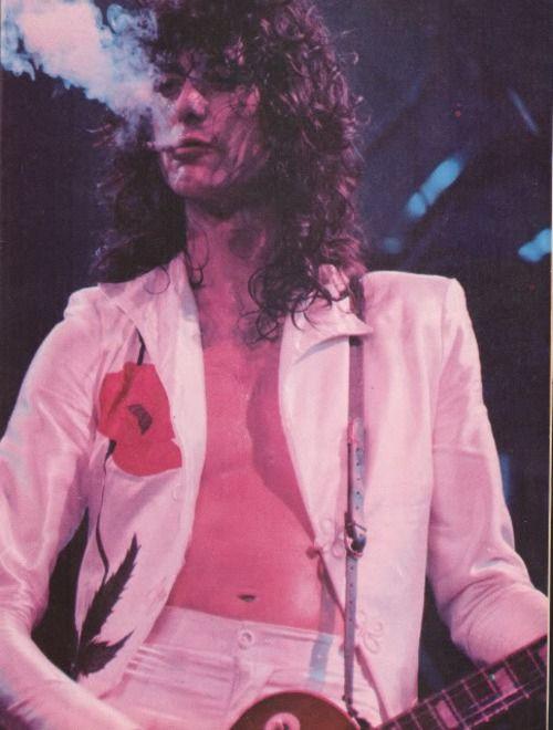 Jimmy Page: Guitar God, Rocks God, Led Zeppelin, Lotta Led, Jimmy Page, Awesome People, Awesome Jimmy, Bloody Zeppelin, Led Zepplin