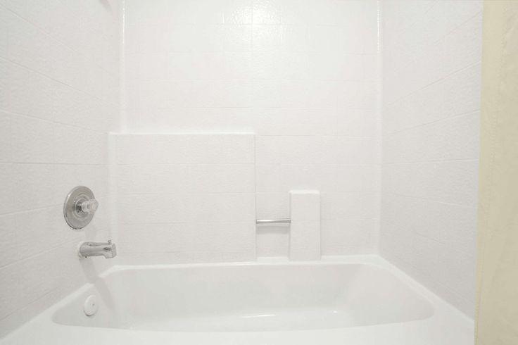 Howard Johnson Inn & Suites St. George | Saint George Hotels, UT 84770
