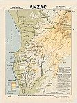 Maps, photos, articles and so forth - from the National Library of Australia
