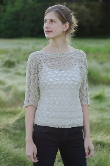 new pattern by Veronik Avery using fingering weight yarn...absolutely gorgeous..$6.00 for pattern download