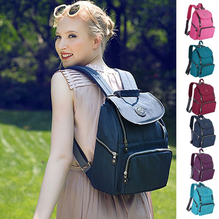 Cheap Diaper Bags, Buy Directly from China Suppliers:Fashion Mummy Maternity Multifunctional Diaper Bag   Backpack Nappy Bag Desinger Nursing Bag for Baby Care
