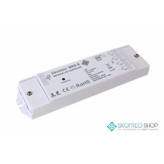 Skonteo WK8-E LED Controller Empfänger 32A
