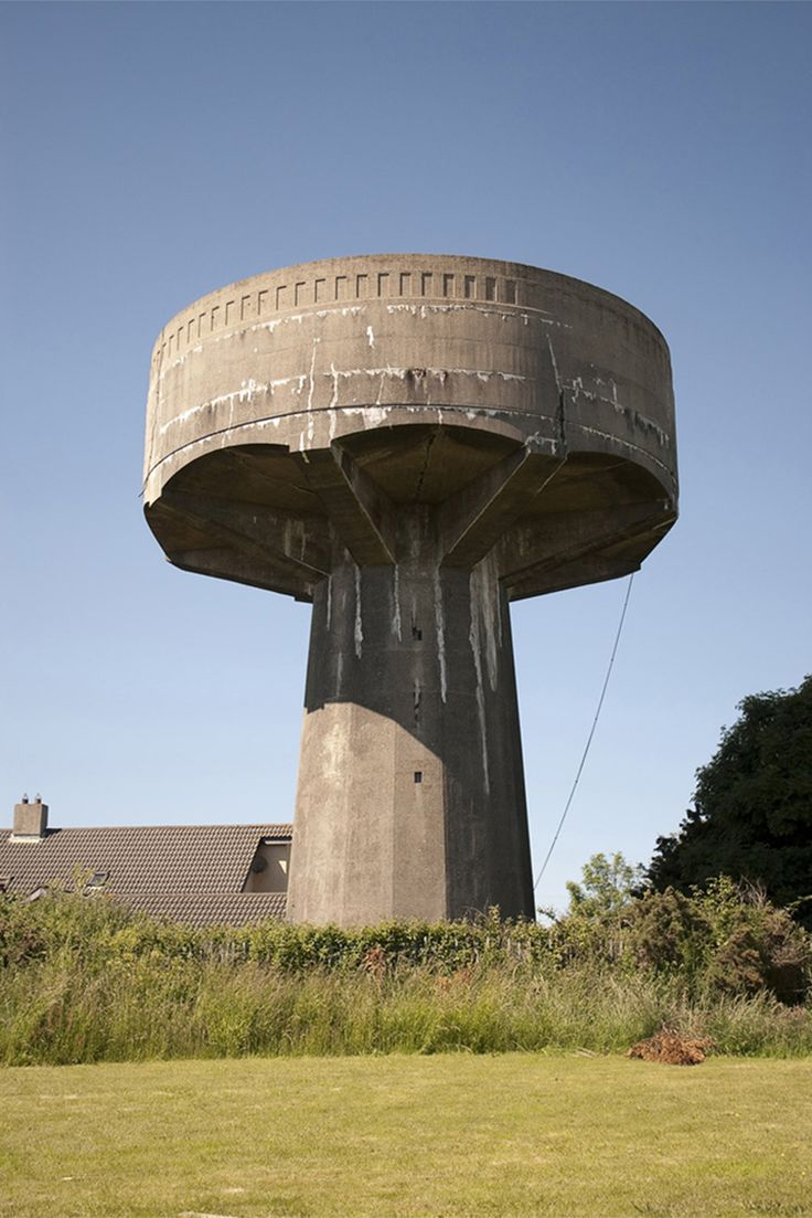 Water Tower Homes Best 25 Water Tower Ideas Only On Pinterest Tower Hilla Becher