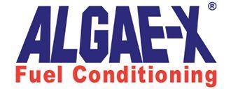 Algae-X es un completo sistema para el acondicionamiento del combustible diesel. Acondicionadores magnéticos, aditivos catalizadores y sistemas móviles de limpieza de tanques que ofrecen a todos los motores diesel protección, prestaciones, consumo eficiente y menores costes de mantenimiento. http://www.nauticlick.com/es/88_algae-x