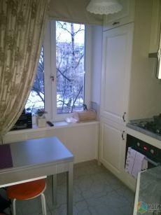 Ремонт в хрущевке, переделка спальни, кухня в хрущевке | Идеи для ремонта