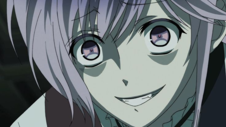 Diabolik lovers: Kanato | Anime | Diabolik lovers ...
