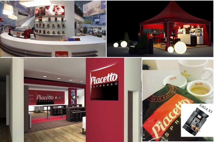 Cafebar Piacetto www.solino.gr