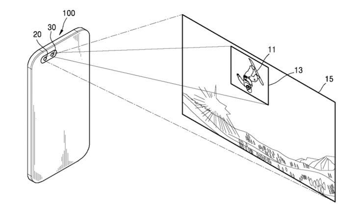 Samsung Galaxy S8 : un brevet confirme le double capteur photo - http://www.frandroid.com/marques/samsung/402011_samsung-galaxy-s8-un-brevet-confirme-le-double-capteur-photo  #Marques, #ProduitsAndroid, #Samsung, #Smartphones