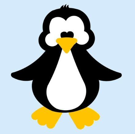 1000+ images about mom quilts on Pinterest Cute penguins, Quilt - penguin template