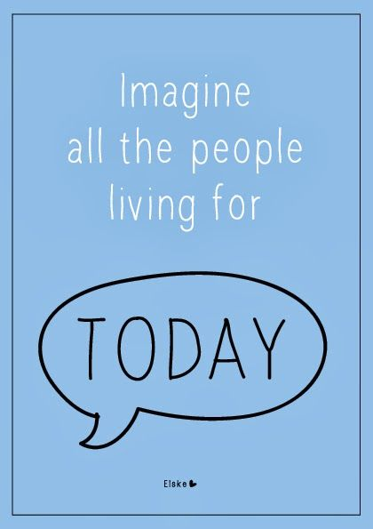 Imagine | Elske | www.elskeleenstra.nl