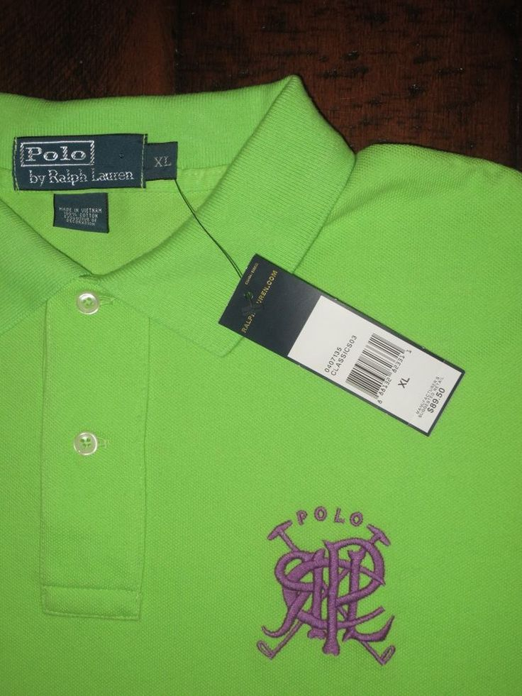 cheapest place to buy ralph lauren shirts ralph lauren polo shirts ... f685b0c99