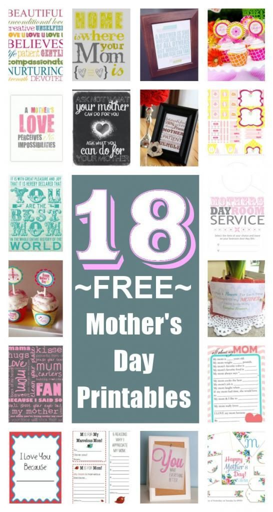 Best MotherS Day Images On   Cooking Food MotherS