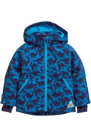 Kids - H&M Softshell jacket