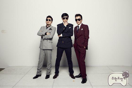 MBC '무한도전' 가요제 음원 2일 8시부터 공개