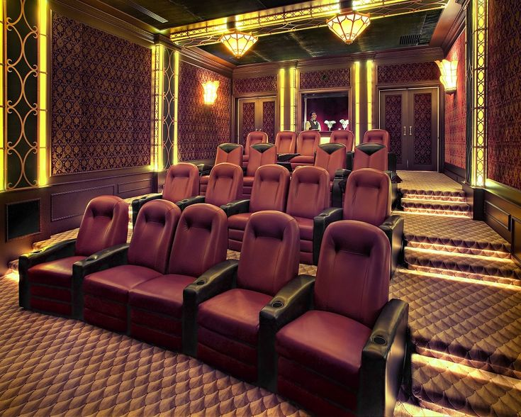 28 Best Images About Home Theater Acoustic On Pinterest