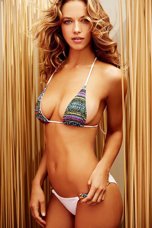 137 best images about Models