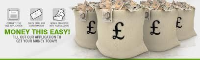 Quick cash loans are the provisional monetary support that can be accepted as quickly as two minutes. These are very appropriate for people who face difficulty with their everyday expenditure and other requirements. With the reputation gained by payday loans and other immediate money, quick cash loans present a mixture of advantages. http://www.cashloansfortenants.co.uk/quick_cash_loans.html