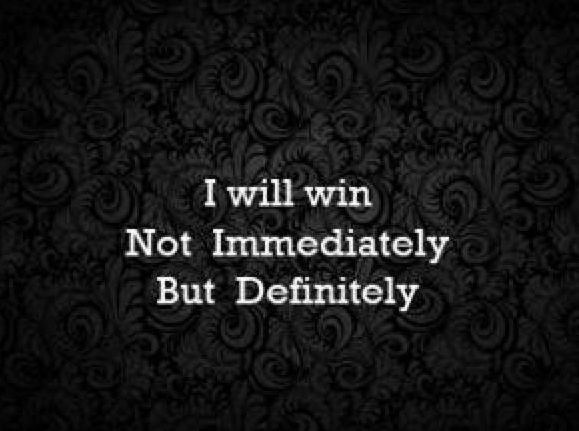 Inspirational Intelligence Quotes | conant written by quotes search machine category motivational quotes ...