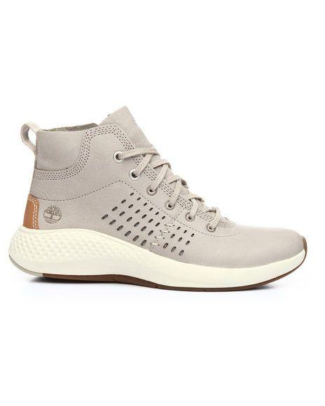 948a31d1 Timberland - Flyroam Sport Chukka Sneaker Boots Zapatos Nuevos, Tipos De  Zapatos, Zapatos Bonitos