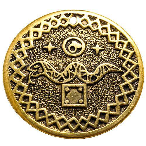 TALISMANI CON SIGNIFICATO - Benvenuti su portale dei talismani e amuleti antichi da tutto mondo. Unica e rara scelta.