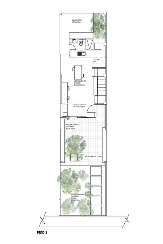 3781 best images about architectural drawings on pinterest