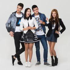 Inspirado por el estreno del nuevo video clip de Yo Soy Franky 2, Nickelodeon anuncio un nuevo concurso, Ritmo Robótico, invitando a todos los fans del canal a subir a Instagram o Twitter su propio…