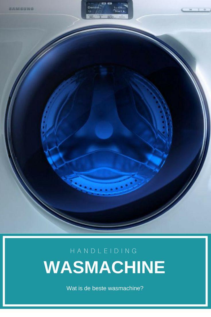 Niemand vind het leuk om de was te doen... maar toch moet het gebeuren. Een goede wasmachine helpt enorm om de last van het wassen te verlichten.  Maar hoe kies je die?  Lees het op 🔍 www.consupedia.nl/beste-wasmachine/🔍  #wassen #schoonmaken #wasmachine #wasdoen #klerenwasen #kleren #witwas #bontwas #wasdroger