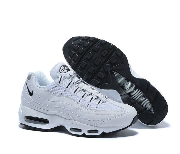 the best attitude 40468 ead71 Nike air max 95 Shoes   Sneakers Wholesaler