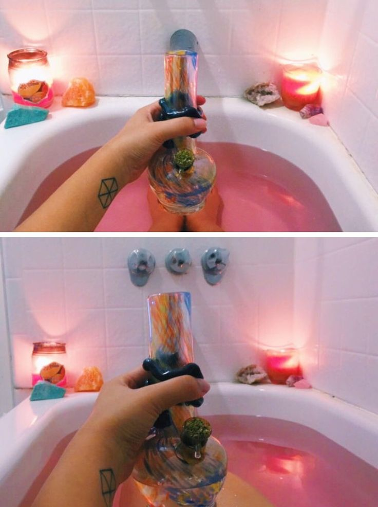 💕#love #home #ideas #things #idea #marijuana #cannabis #stoned #high #cannabiscures #legalize #420 #710 #wax #shatter #glass #vape #style #ideas #ganja #kush #cbd #bath #smoke #bongbeauties #alien #ganjagirls #potprincess #bakedbarbie #stonergirl #stoner problems #weed humor #funny #cool