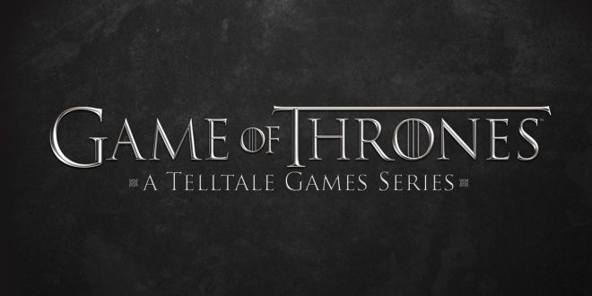 Telltale Launches Game of Thrones Episode 2 Trailer • Load the Game