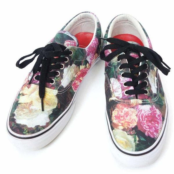 supreme Vans Power Corruption Lies Era(91H16)(103) [blowz_4020926425936] - $39.99 : Vans Shop, Vans Shop in California