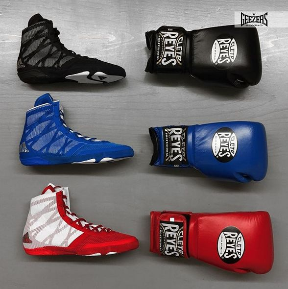 c1341815862 Boxing Outfits, Boxing Images, Kick Boxing, Boxing Gloves, Nike Running,  Muay Thai, Beast Mode, Gym Wear, Stay Fit