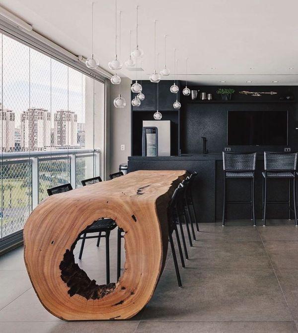 Wood Furniture, Master Design Furniture Ontario Ca