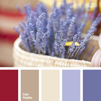 Color Palette #1597 | Color Palette Ideas