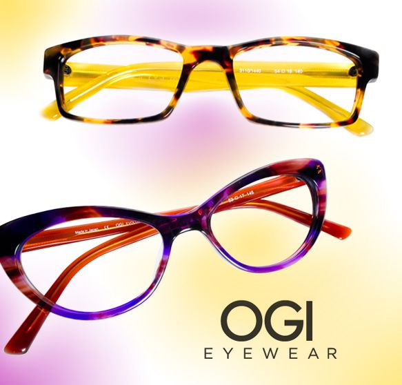 adidas eyeglasses womens orange