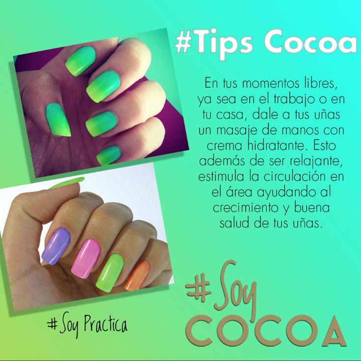 Cuidate al mejor estilo @cocoajeans #SoyPractica#SoyModa #SoyCocoa